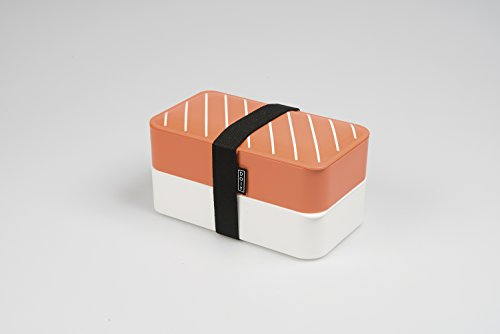 DOIY Design Nigiri Bento 0 1 - collegue, lifestyle - DOIY Design Nigiri Bento