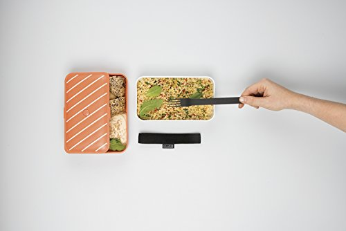 DOIY Design Nigiri Bento 0 4 - collegue, lifestyle - DOIY Design Nigiri Bento