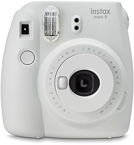 Fujifilm Instax Mini 9 0 0 - photographie, passion - Fujifilm - Instax Mini 9