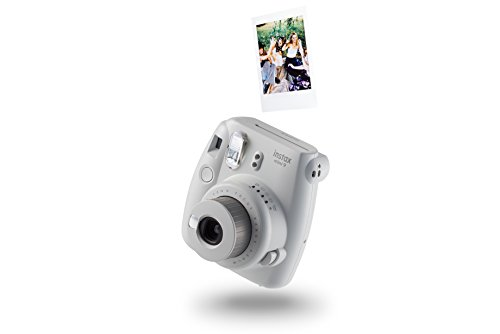 Fujifilm Instax Mini 9 0 3 - photographie, passion - Fujifilm - Instax Mini 9