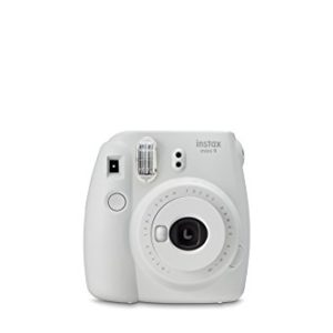 Fujifilm Instax Mini 9 0 300x300 - photographie, passion - Fujifilm - Instax Mini 9