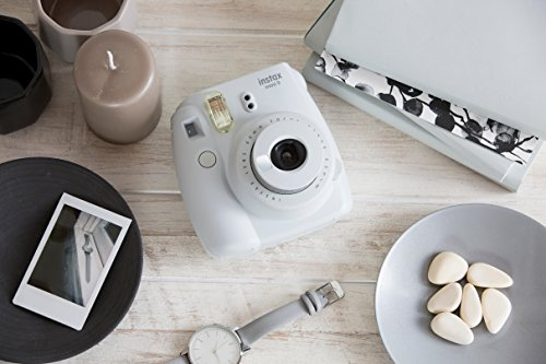 Fujifilm Instax Mini 9 0 5 - photographie, passion - Fujifilm - Instax Mini 9