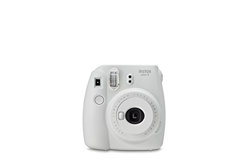 Fujifilm Instax Mini 9 0 - photographie, passion - Fujifilm - Instax Mini 9