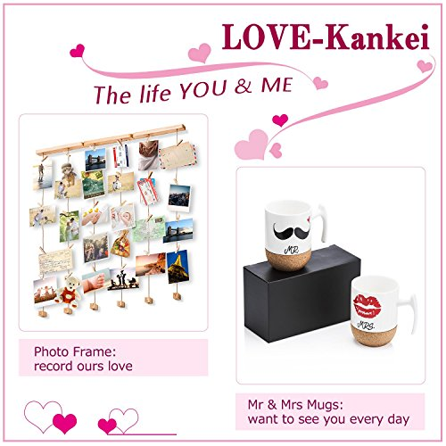 Love KANKEI Cadre Photo 0 5 - photographie, passion - Love-KANKEI Cadre Photo