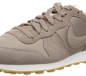 Nike WMNS Internationalist, Baskets Femme 9