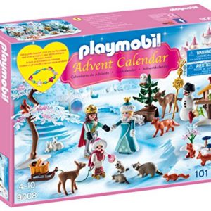 Playmobil 9008 Jeu Calendrier Avent Famille 0 300x300 - famille, noel-pour-tous - Playmobil - 9008 - Jeu - Calendrier Avent Famille