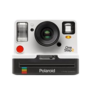 Polaroid Originals - 9003 - One Step 2 - Appareil photo instantané - Blanc 7