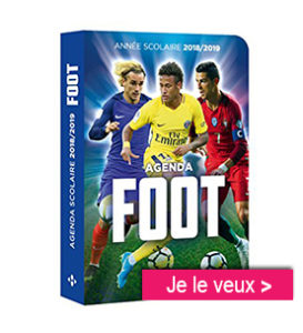 ecole-agendafoot-personalgifter