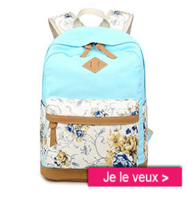 ecole-sacadosfille-personalgifter