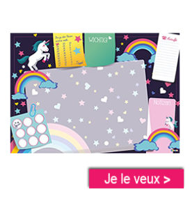 ecole-sousmain-personalgifter
