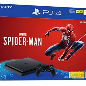Playstation 4 Console 0 300x300 - homme, famille - Playstation 4 Console