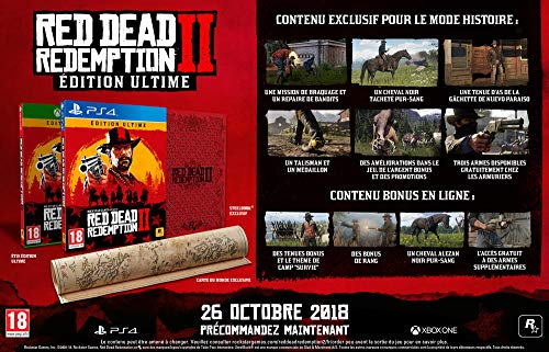 Red Dead Redemption 2 0 0 - homme, famille - Red Dead Redemption 2