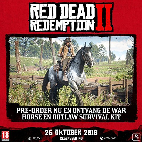 Red Dead Redemption 2 0 3 - homme, famille - Red Dead Redemption 2