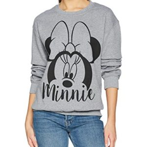 FABTASTICS Sweat Shirt Femme 0 300x300 - cadeau-disney, passion - FABTASTICS Sweat-Shirt Femme