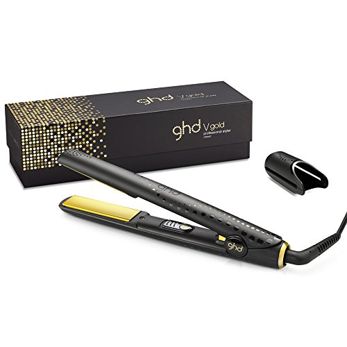 GHD Lisseur Gold Classic Styler 1