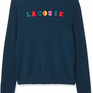 Lacoste Pull Femme 22