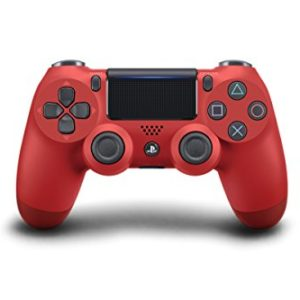 Manette PS4 Dual Shock 4 43
