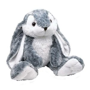 Small foot company 6328 Peluche Livre Hoppel 0 300x300 - potes-devenus-parents, famille, noel-enfant - Small foot company - 6328 - Peluche - Lièvre - Hoppel