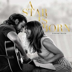 "BOF ""A star is born"" 43"