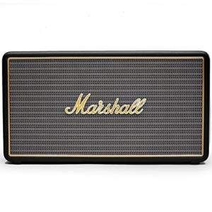 Marshall Housse Premium Multifonctions pour Enceinte Stockwell 4