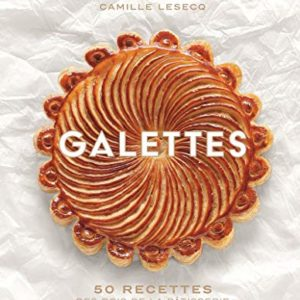 Galettes 55