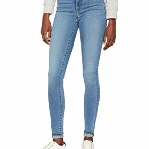 Levis 310 Shaping Super Skinny Jean Femme 0 300x300 - mode, passion - Levi's 310 Shaping Super Skinny, Jean Femme