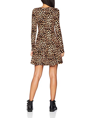 New Look Robe Femme 0 0 - mode, passion - New Look Robe Femme