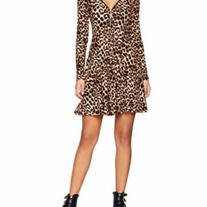 New Look Robe Femme 0 300x300 - mode, passion - New Look Robe Femme