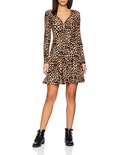 New Look Robe Femme 0 - mode, passion - New Look Robe Femme