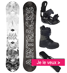 snowboard-personalgifter