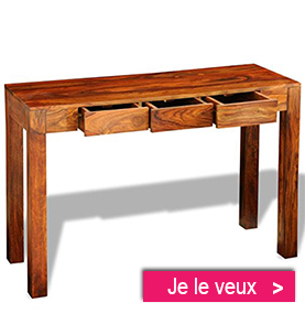 tableBuffenbois-decoration-personalgifter