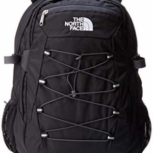 The North Face Borealis Classic Sacs à Dos Mixte 64
