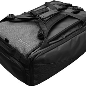 NOMATIC® 40L Travel Bag Sac de Voyage 9