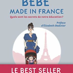 Bébé made in France 17