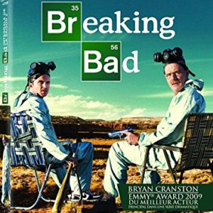 Breaking Bad-Saison 2 17