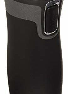 Contigo West Loop Mug Isotherme Mixte 83