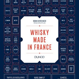 Whisky Made in France 6