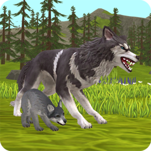 WildCraft: Animal Sim Online 3D 6