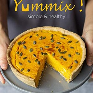 Yummix simple et healthy 26