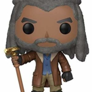 Funko - The Walking Dead Figurine Pop, 25202 13