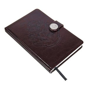 Carnet de notes ''The Marauders Map'' Harry Potter A5 Pyramid International 13