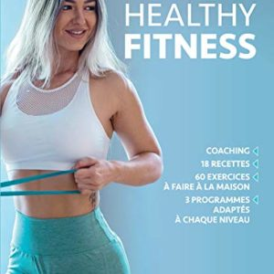 Healthy Fitness 17