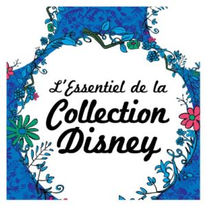 L'Essentiel De La Collection Disney 46
