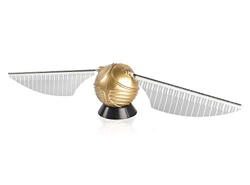 Wow Stuff Collection Harry Potter Mystery Flying Snitch, WW-1017 - Version Anglaise 2