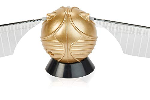Wow Stuff Collection Harry Potter Mystery Flying Snitch, WW-1017 - Version Anglaise 4
