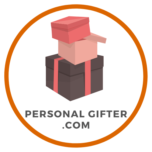 Personal Gifter