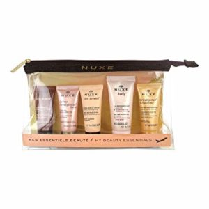 NUXE Travel Essentials Kit 2019 38