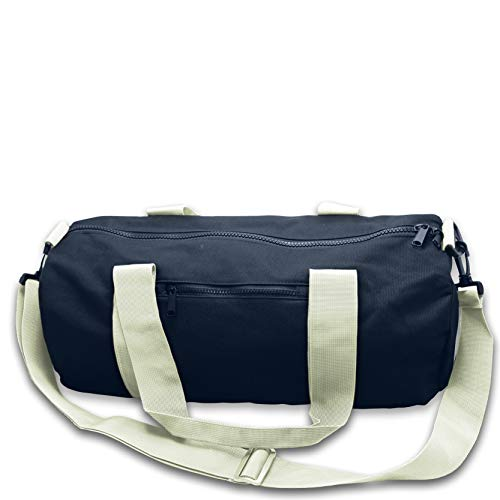 ABYstyle - Harry Potter - Sac de Sport Quidditch- Navy/White 2