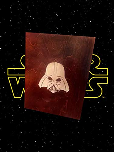 Star Wars Darth Vador Whisky 2