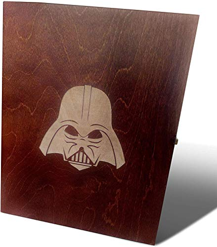 Star Wars Darth Vador Whisky 1